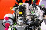 产业分析:7月内燃机行业市场经济运行