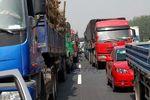 是什么原因让货主和司机一直互相伤害?