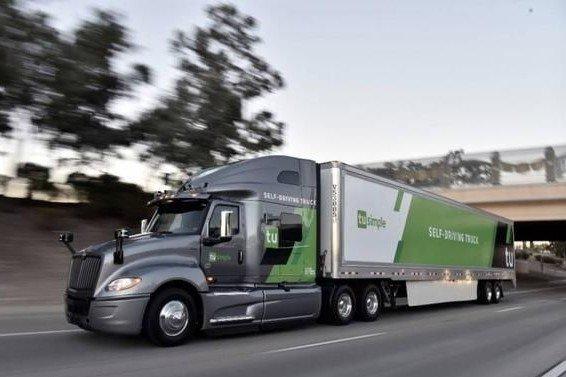 物流周报:安能物流公布三大产品线