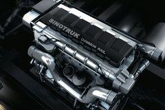 1.8�f就能加�b世界��品牌液力�速器?