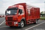 回馈用户 徐州赛龙龙VH载货车钜惠0.5万