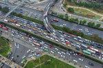 四川:8月下旬有多条高速公路进行施工