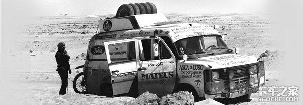 1965年诞生,这台车让五菱神车甘拜下风