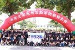 卡车之家互助军团第二站在沧州成功举办