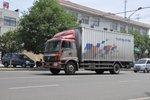 刘小明:保证工程质量推进运输高质发展