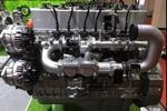 7月柴油机市场 长城汽车发动机品牌前十