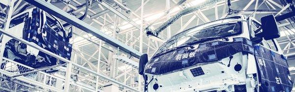 飞碟汽车:新能源汽车体验月即将来临!