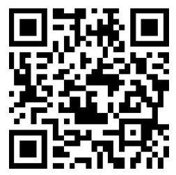 全网寻JH6老用户青汽暖心福利在找你!