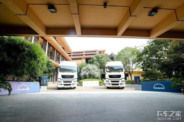 动荡的物流业下进口车如何面对挑战?