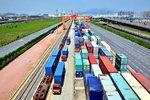 宁夏:构建内畅外联多式联运物流大通道