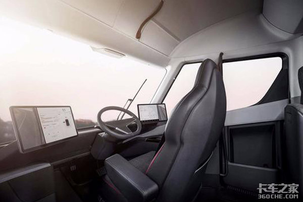5G时代来了,自动驾驶离我们还有多远?