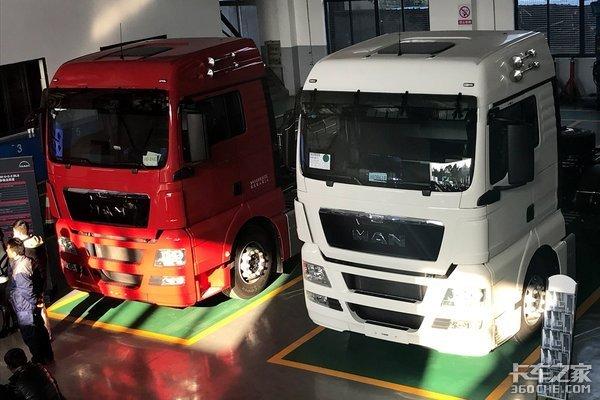 进口车VS国产车这道选择题还这么难吗