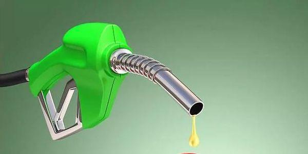 国务院:将进一步扩大成品油市场准入!