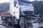 除了安全气帘和驾驶室后移,货车安全措施该如何完善?