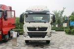 冲刺销量 无锡HOWO T5G载货车限时促销