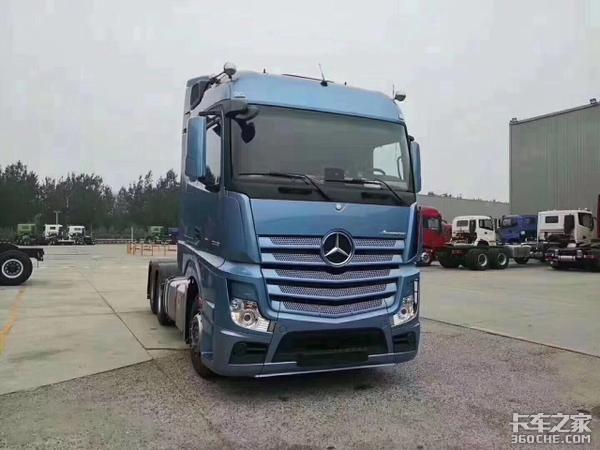 ju11net九州巨头进入中国,就能买得起进口车吗