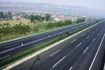 阳蟒高速:首例用废弃钢渣铺高速公路!