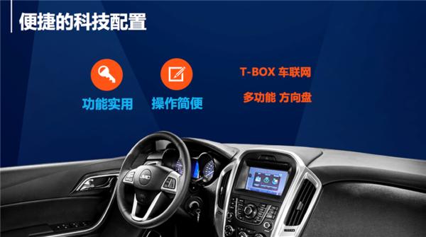 10.18万起域虎家族全国六产品一步到位