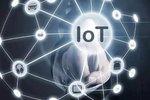 物联网:新技术引进将如何变革冷链物流