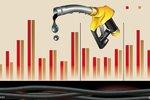 西南资源紧张程度加剧 柴油价格一路涨