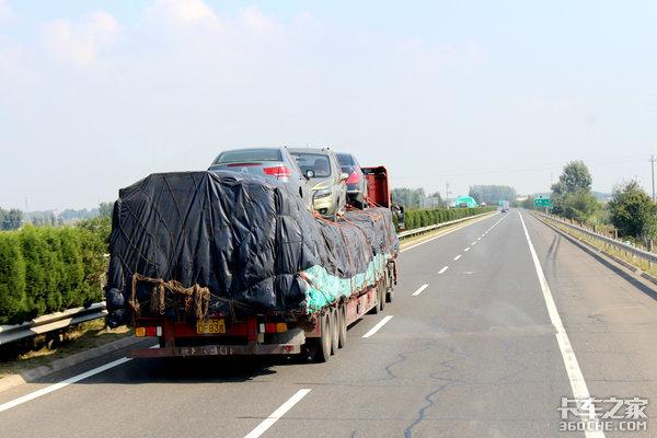 浅析:智能网联留给中国车企的时间还多吗?