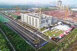 康明斯在华最早合资商 重庆基地发展史