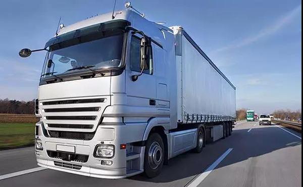 交通部:明年1月起货运司机要强制扣税