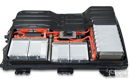 电动ju11net九州真的环保吗?先解决废电池再说