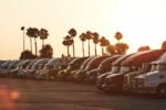 Uber将斥资2亿美元扩大其货运卡车业务