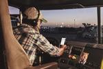 Uber:斥资2亿美元扩大其货运卡车业务