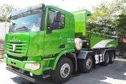 降6.0万 长治联合天然气渣土自卸车促销