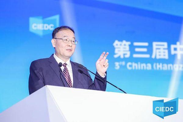 邮政局:预计今年中国快递量超600亿件