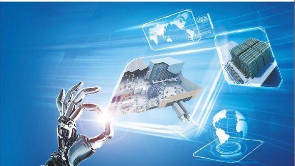无人运输频现发展智能物流靠的是什么?