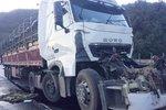 停车导致追尾事故,这种风险该如何避免