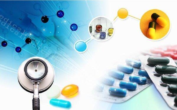 医药冷链物流进入转换期其痛点何解?