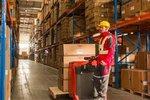 物流集锦:苏宁2.86亿成立5家物流公司