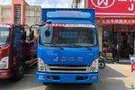 冲刺销量 无锡骐铃H300载货车限时促销
