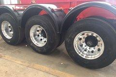 关于轮胎 你想知道的全在这 赶快收藏!