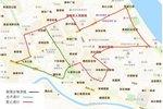 佛山计划从11月1日起对国三货车实施中心城区限行