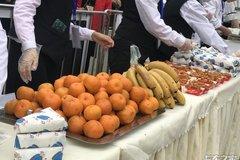 9月21日,卡车之家邀你畅游天津零配件展