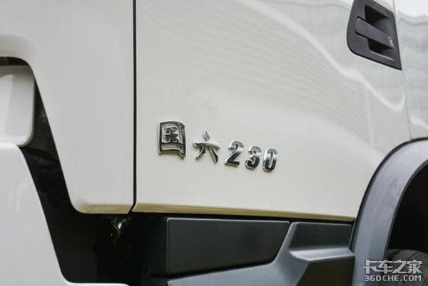 国六卡车开始量产,国五还值得买吗?