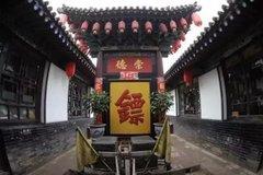 中国古代也有物流?不仅有 还特有意思