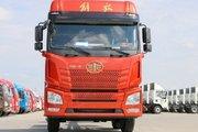 仅售24.8万 上海瑞兆青岛解放9.6米促销