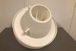 沃��沃用3D打印制造工具 提高生�a速度
