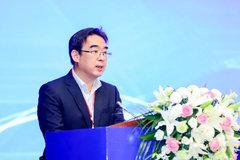 未来已来 首届中国商用车智能大会召开