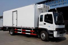 中共中央/国务院:《交通强国建设纲要》