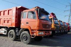 滁州:全面打响柴油货车污染治理攻坚战