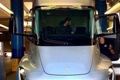 自动驾驶让司机放肆沉睡?究竟是否安全