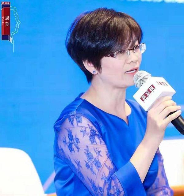 陈晖:自动驾驶需要建立统一的技术标准