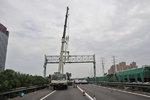 河北:交投集团ETC门架建设实现100%开工